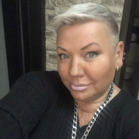 Татьяна, 45 лет, Лев, Санкт-Петербург