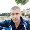 Влад, 33, г.Теребовля