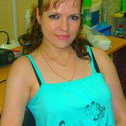 Наталья, 35
