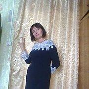 Светлана 45 Идринское