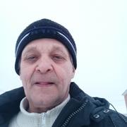 Владимир 52 Самара