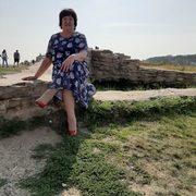 Татьяна 60 Жигулевск