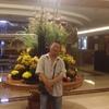 Анатолий, 53, г.Чиназ