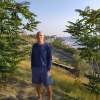 Анатолій, 58 лет, Овен, Изяслав
