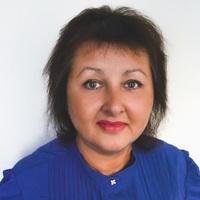 Наталия, 47 лет, Водолей, Киев