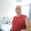 Радо, 48, г.Сток-он-Трент