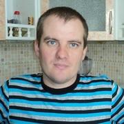 Евгений Умрихин 37 Москва
