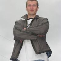 ANDREY, 33 года, Рак, Караганда