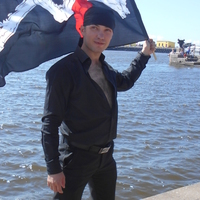 kolya, 33 года, Стрелец, Санкт-Петербург