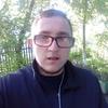 Евгений, 22, г.Батамшинский