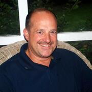 Dave johnson 66 Оклахома-Сити