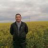 Жомарт, 45, г.Костанай