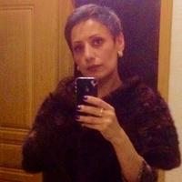 Диана, 39 лет, Стрелец, Иваново