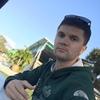 Evgenii, 36, г.Форт-Лодердейл