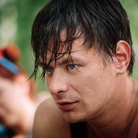 fynjy, 35 лет, Телец, Москва