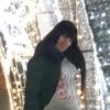 Оксана, 25, г.Oliwa