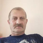 Эльдар 56 Ставрополь