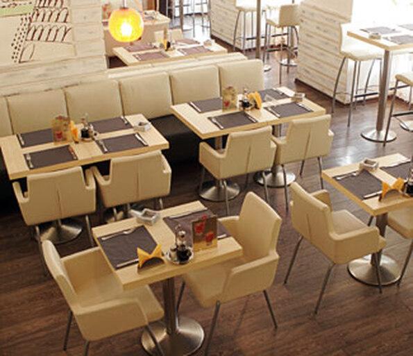 Cafe casino citta di arco radisson colonia del sacramento hotel & casino