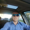 Саша, 47, г.Борисов