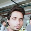 Naushad, 20, г.Куала-Лумпур