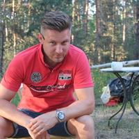 Никита, 38 лет, Рыбы, Челябинск