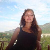 Настя, 31 год, Весы, Минск