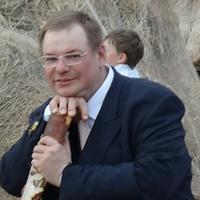 Вадим, 41 год, Дева, Москва