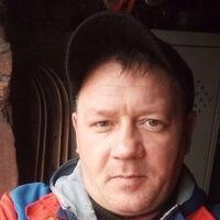 Алексей, 43 года, Лев, Белово