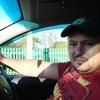 костян, 40, г.Перевоз