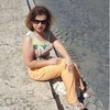 IDA IDA, 43, г.Байройт