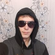 Алексей 27 Вологда