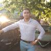 Денис, 22, г.Межгорье