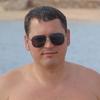 Андрій, 31, г.Владимир-Волынский