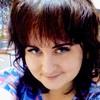 Юлия, 28, г.Гагино