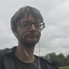 James, 30, г.Блэкберн