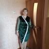 Надежда, 59, г.Климовичи