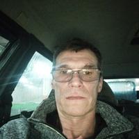 Виктор, 51 год, Весы, Москва