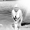 Марина, 48, г.Каменец