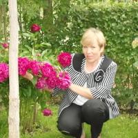 Татьяна, 66 лет, Козерог, Минусинск