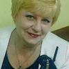 марина, 57, г.Славянск-на-Кубани