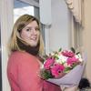 Анна, 38, г.Вупперталь