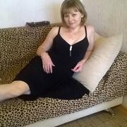 prosmotr-video-russkogo-porno