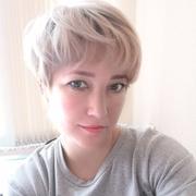 Екатерина 39 Пермь