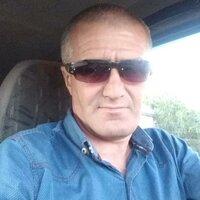 Сулиддин, 45 лет, Овен, Астана