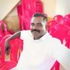 Ramachandiran, 20, г.Дели