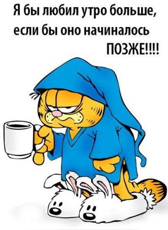 http://f3.mylove.ru/Z_19kw2LRp2Nrzv92.jpg