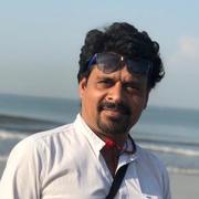 jay mehta 44 Пандхарпур