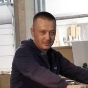 Евгений 35 Краснодар