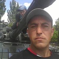иван, 34 года, Близнецы, Мозырь