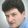balard, 57, г.Asenovgrad